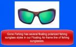 Sight Fishing Sunglasses