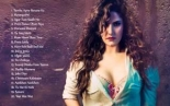 Jukebox   New Bollywood Songs 2016