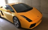 Lamborghini Ownership - My 1 Week Review