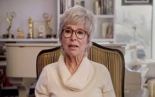 March On Washington - Rita Moreno -  Just a Girl Who Decided to Go...