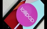 10+ Tips and Tricks on Android L (Lollipop)