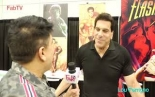 "Lou Ferrigno ""The Hulk""  at 2019 L. A. Comic Con"