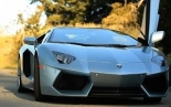 CNET On Cars - 2014 Lamborghini Aventador: What more can we say? ...