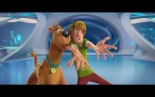 "Scoob! ""The Dog Wonder""  exclusive clip #2"