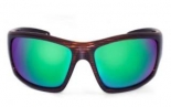 Floater Sunglasses