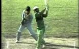 1985 World Championship of Cricket Final Highlights - India vs...