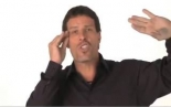 Tony Robbins The Secret of Happiness