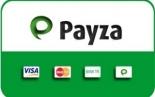 আজ শিখুন যেভাবে payza account...