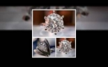 Dallas Engagement Rings