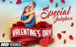 VALENTINE\'S DAY SPECIAL : Best ROMANTIC HINDI SONGS 2016 (Video...