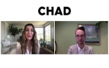 CHAD -  Nasim Pedrad