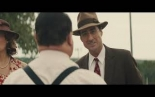 12 Mighty Orphans   -   Trailer