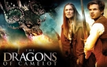 New Hollywood Action Movie Dubbed In Hindi 2015 - The Dragons Of...