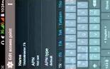 100% Working Banglalink Free Internet( by shohug )2G & 3G Speed...