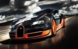 Bugatti Veyron documentary [HD]