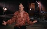 The Last Duel - US Premiere  - Harriet Walter
