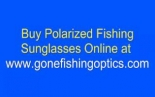 sunglasses for fishing