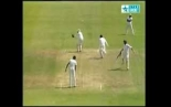 India vs England 1983 World Cup Semi Final HQ Extended Highlights