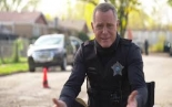 Jason Beghe  - Chicago P.D.: Fighting Ghosts