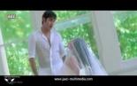 Tor Aashiqui video song( by md shohug islam)