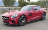 2016 Mercedes-AMG GT S (Edition 1) Start Up, Road Test, and In Depth...