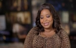 "Octavia Spencer  ""Grandma""  The Witches"