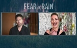 Harry Connick Jr. & Katherine Heigl - Fear Of Rain