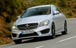 2014 Mercedes-Benz CLA: Affordable Luxury? - Ignition Episode 63