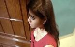 Vikky Came Early Morning To Nisha House...