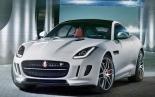 Top 10 Luxury Cars 2014
