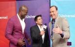 Exclusive: George Lopez interview 2020