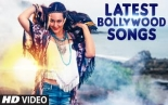 NEW HINDI SONGS 2016 (Hit Collection)   LATEST BOLLYWOOD SONGS  
