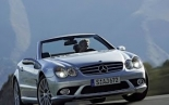 Nine Good Reasons To Buy A Used Luxury Car