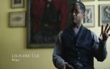 """A Crime on the Bayou"" - exclusive clip!"