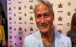 "Greg Louganis loves  ""The Beverly Hills Dog Show"" 2020"