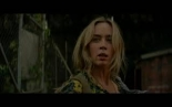 A Quiet Place Part II  -  The Wait Is Over - Featurette