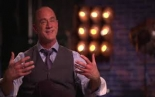 CHRIS MELONI - Law & Order: Organized Crime - Series Premiere