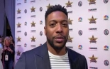 "Jocko Sims at ""The Beverly Hills Dog show"" 2020"