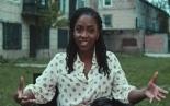 "Candyman - Teyonah Parris plays  ""Brianna Cartwright"""