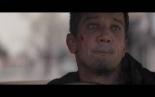 Hawkeye - New Trailer