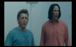 """""""Bill & Ted Face The Music"""""""