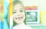 Dallas Childrens Dentist