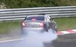Porsche & Aston Martin Crash Compilation Nordschleife...