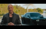 F9: Fast and Furious 9 - COME BACK TO THE MOVIES - EXCLUSIVE!!!!