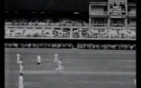 INDIA - 1st TEST EVER - 1932 vs ENGLAND LORD'S