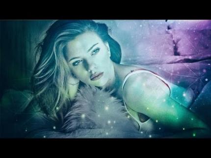 Best Remixes Party Hits MEGA Dance Mix 2015 [100.000 Special]