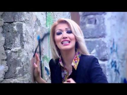 LAURA - SPUNE MI VIDEOCLIP HD cele mai noi manele