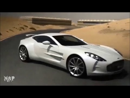 TOP 10 Luxury Cars In The World 2015 NEW | Sport Cars in The world |...
