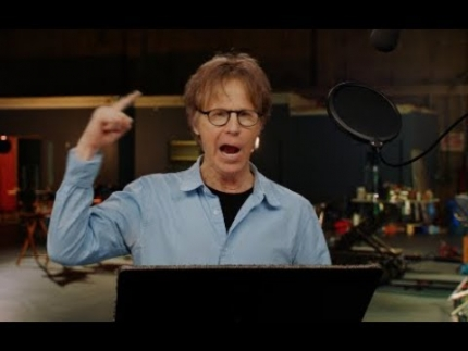 "Pets 2 ""Dana Carvey""  live studio recording  The Secret Life Of Pets 2"