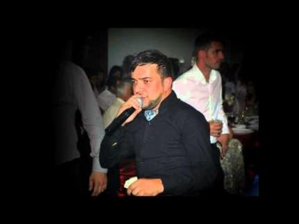 Live Pablo de la Timisoara - Din milioane de oameni (manele vechi)